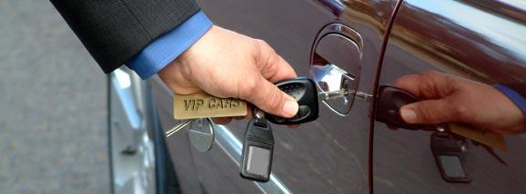 Santorini Car Hire Rent A Car Agency